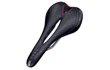 SELLE ITALIA SLR Gel Flow Noir